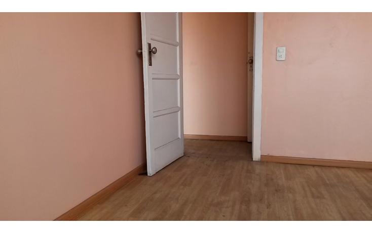 Foto de departamento en renta en  , centro (área 1), cuauhtémoc, distrito federal, 1557360 No. 11