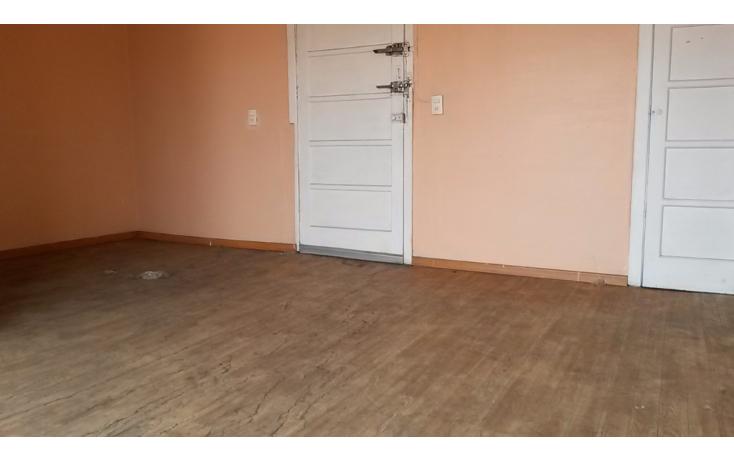 Foto de departamento en renta en  , centro (área 1), cuauhtémoc, distrito federal, 1557360 No. 12