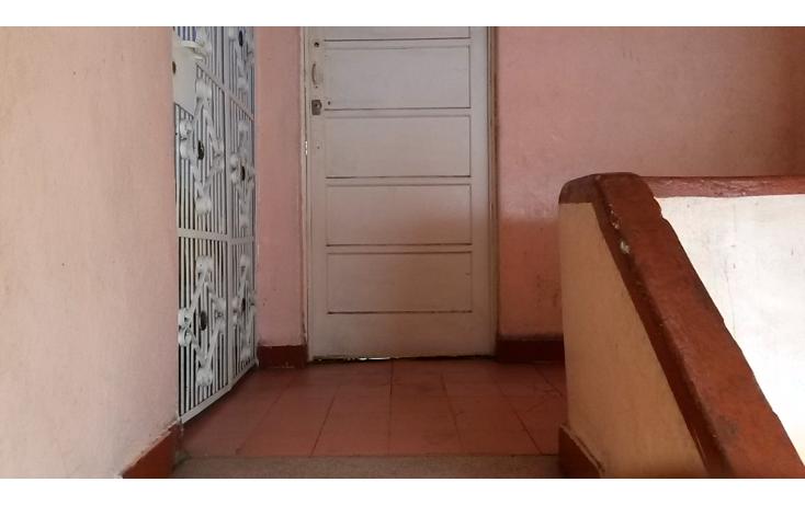 Foto de departamento en renta en  , centro (área 1), cuauhtémoc, distrito federal, 1557360 No. 13