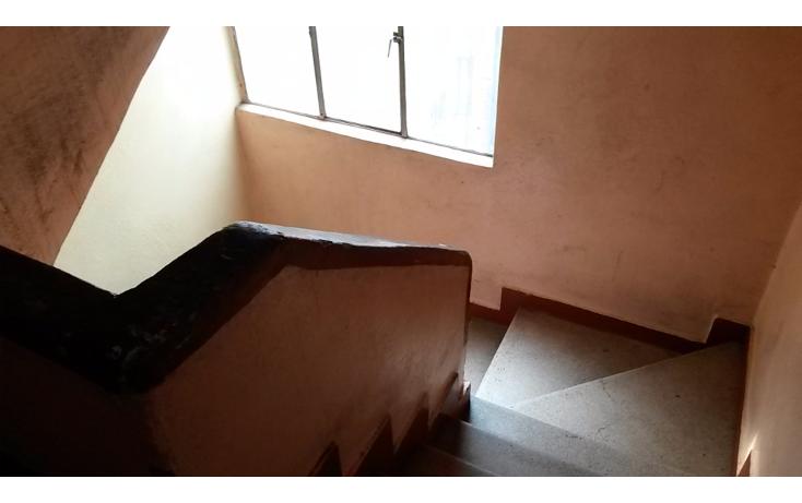 Foto de departamento en renta en  , centro (área 1), cuauhtémoc, distrito federal, 1557360 No. 14