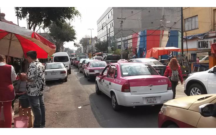 Foto de departamento en renta en  , centro (área 1), cuauhtémoc, distrito federal, 1557360 No. 20