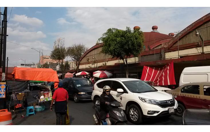 Foto de departamento en renta en  , centro (área 1), cuauhtémoc, distrito federal, 1557360 No. 22
