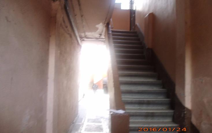 Foto de casa en venta en  , centro (?rea 1), cuauht?moc, distrito federal, 1603040 No. 02