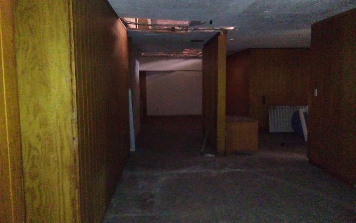Foto de oficina en renta en  , centro (?rea 1), cuauht?moc, distrito federal, 1607842 No. 03