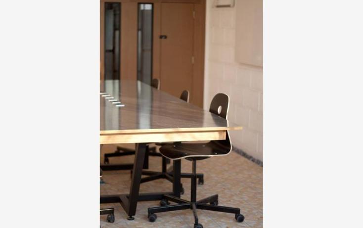 Foto de oficina en renta en  ., centro (área 1), cuauhtémoc, distrito federal, 1729278 No. 02