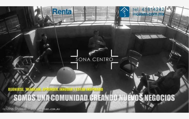 Foto de oficina en renta en  ., centro (área 1), cuauhtémoc, distrito federal, 1729278 No. 06