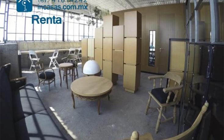 Foto de oficina en renta en  ., centro (área 1), cuauhtémoc, distrito federal, 1729278 No. 09