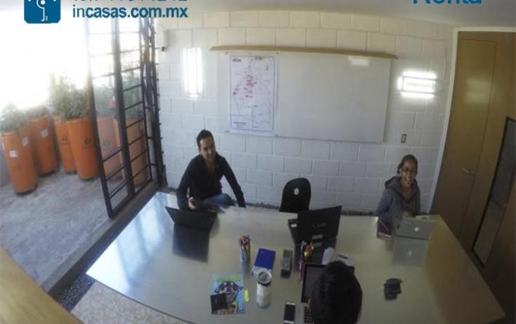 Foto de oficina en renta en  ., centro (área 1), cuauhtémoc, distrito federal, 1729278 No. 10