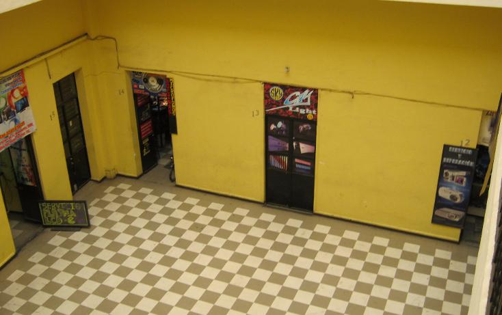 Foto de oficina en renta en  , centro (?rea 1), cuauht?moc, distrito federal, 1729736 No. 02