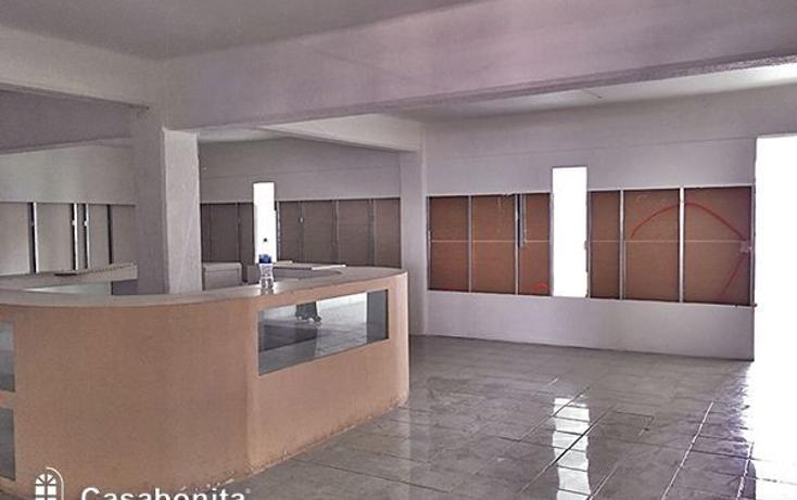 Foto de oficina en renta en  , centro (área 1), cuauhtémoc, distrito federal, 2035912 No. 02
