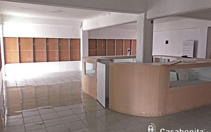 Foto de oficina en renta en  , centro (área 1), cuauhtémoc, distrito federal, 2035912 No. 03