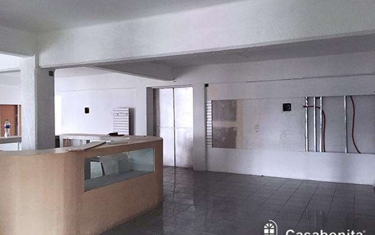 Foto de oficina en renta en  , centro (área 1), cuauhtémoc, distrito federal, 2035912 No. 04