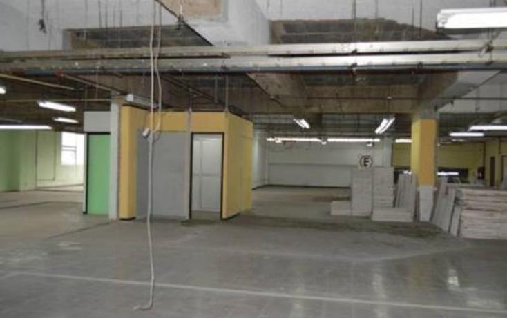 Foto de oficina en renta en  , centro (área 1), cuauhtémoc, distrito federal, 843229 No. 05