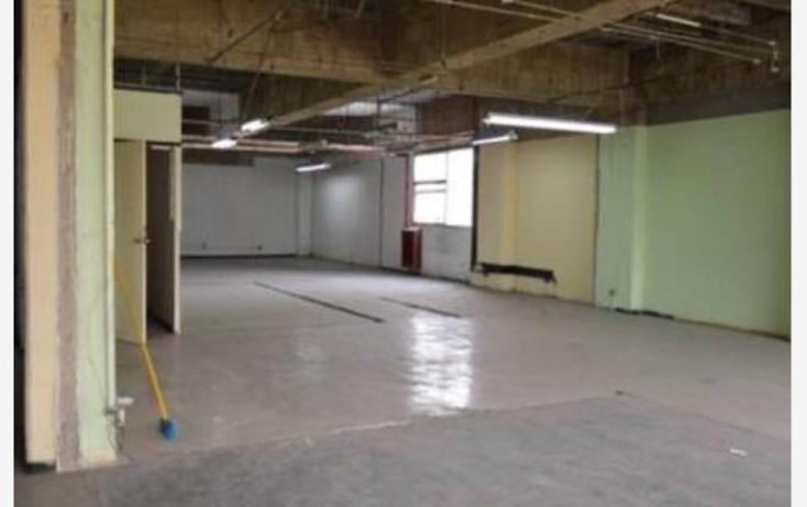Foto de oficina en renta en  , centro (área 1), cuauhtémoc, distrito federal, 843229 No. 02