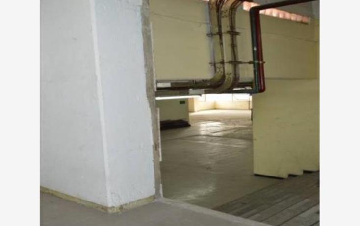 Foto de oficina en renta en  , centro (área 1), cuauhtémoc, distrito federal, 843229 No. 04