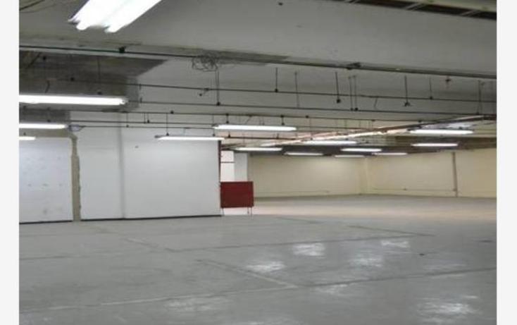 Foto de oficina en renta en  , centro (área 1), cuauhtémoc, distrito federal, 843229 No. 06