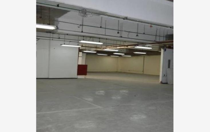 Foto de oficina en renta en  , centro (área 1), cuauhtémoc, distrito federal, 843229 No. 03