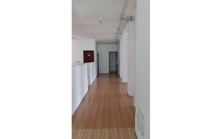 Foto de oficina en renta en  , centro (área 1), cuauhtémoc, distrito federal, 937983 No. 01
