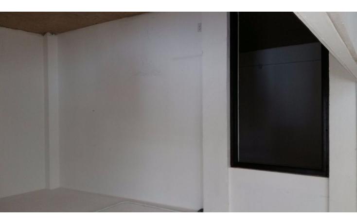 Foto de oficina en renta en  , centro (área 1), cuauhtémoc, distrito federal, 937983 No. 02