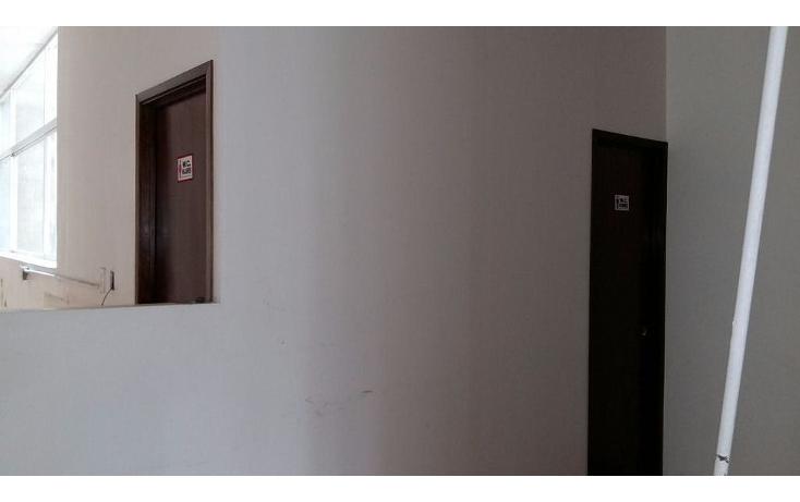 Foto de oficina en renta en  , centro (área 1), cuauhtémoc, distrito federal, 937983 No. 03