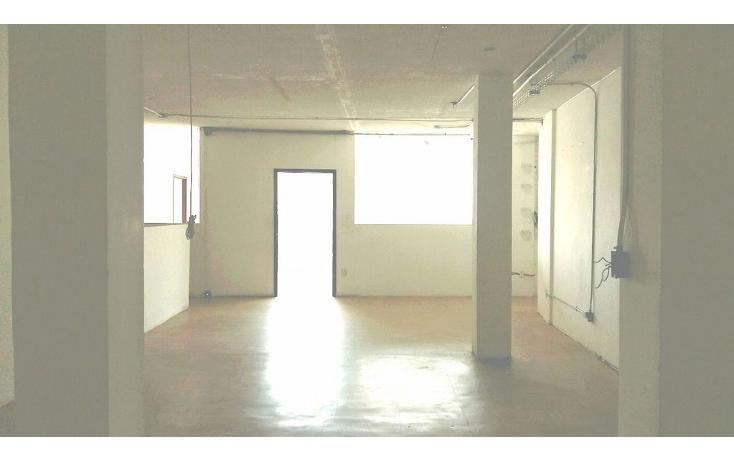 Foto de oficina en renta en  , centro (área 1), cuauhtémoc, distrito federal, 937983 No. 05