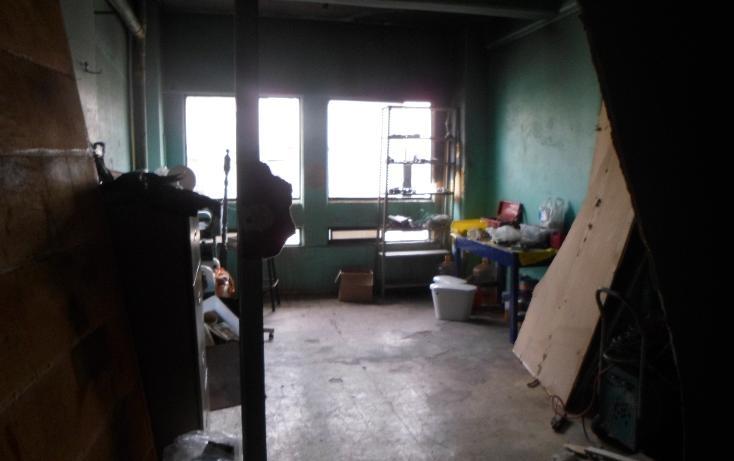 Foto de oficina en renta en  , centro (área 1), cuauhtémoc, distrito federal, 943825 No. 02