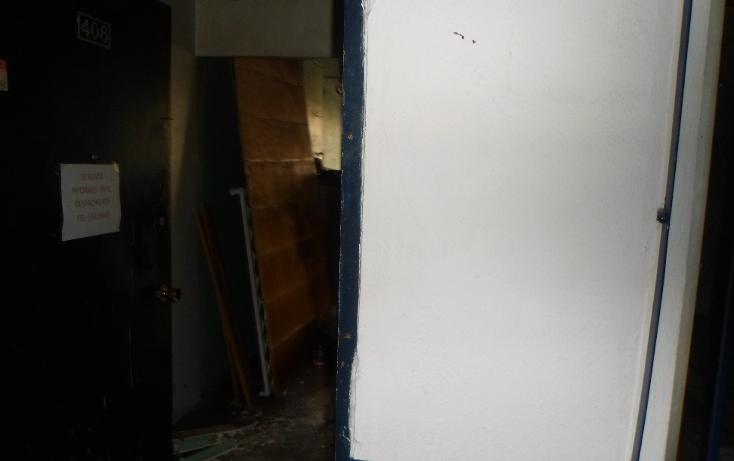 Foto de oficina en renta en  , centro (área 1), cuauhtémoc, distrito federal, 943825 No. 03