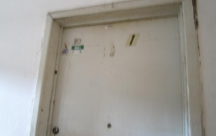 Foto de departamento en venta en  , centro (área 2), cuauhtémoc, distrito federal, 1297557 No. 04