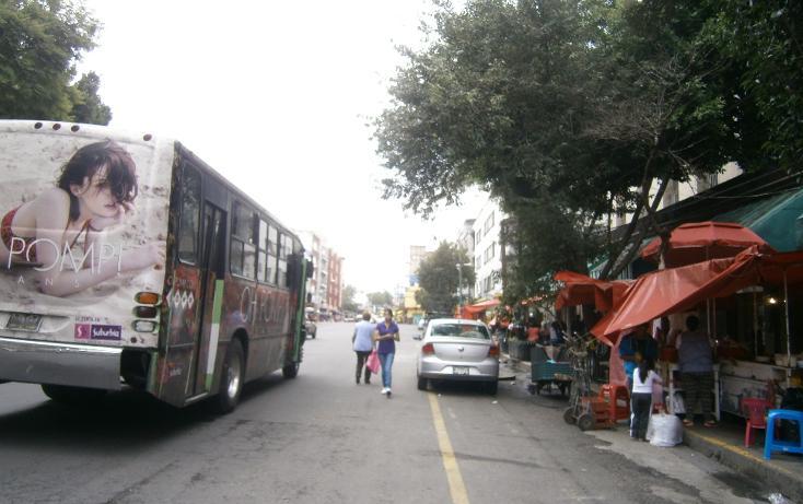 Foto de departamento en venta en  , centro (área 2), cuauhtémoc, distrito federal, 1297557 No. 08