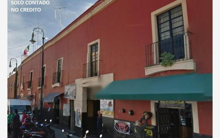 Foto de departamento en venta en aldaco , centro (área 2), cuauhtémoc, distrito federal, 1450885 No. 04
