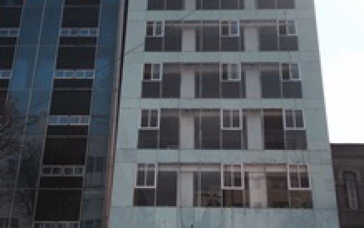 Foto de edificio en renta en, centro área 3, cuauhtémoc, df, 1284963 no 01