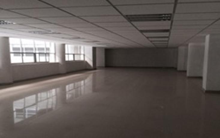 Foto de edificio en renta en  , centro (área 3), cuauhtémoc, distrito federal, 1284963 No. 02
