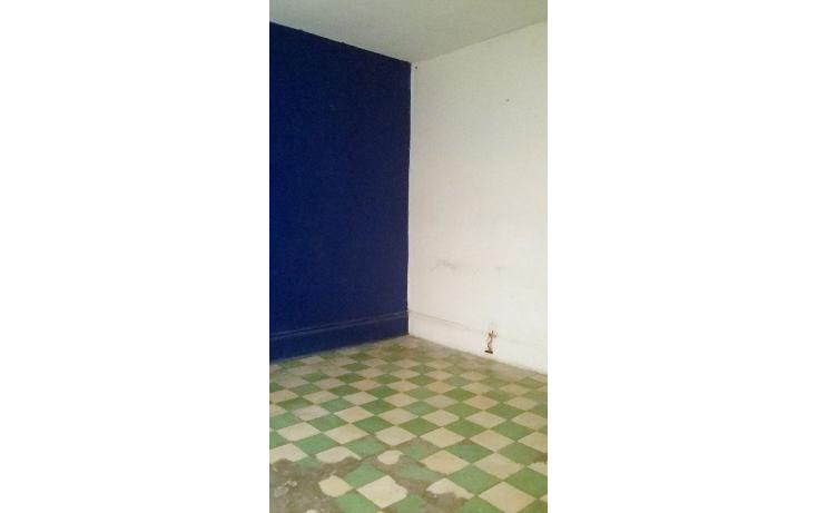 Foto de departamento en venta en  , centro (?rea 3), cuauht?moc, distrito federal, 1563658 No. 05