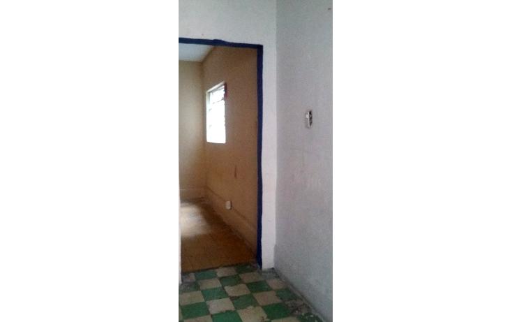 Foto de departamento en venta en  , centro (?rea 3), cuauht?moc, distrito federal, 1563658 No. 06