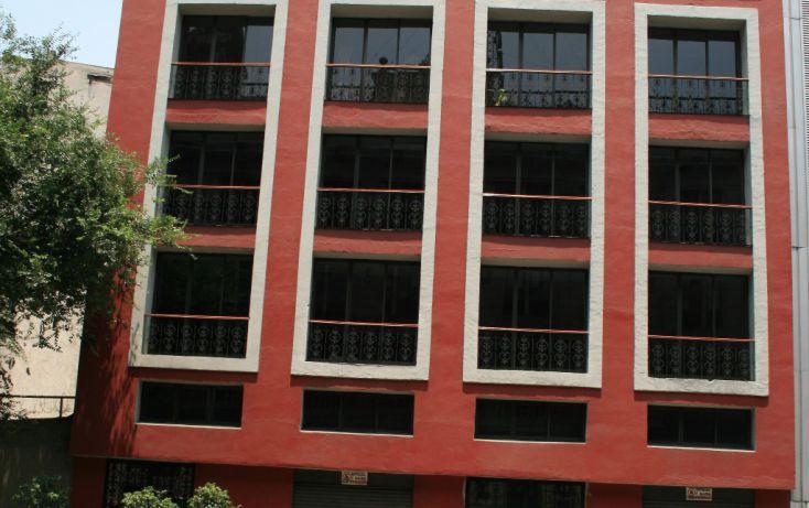 Foto de edificio en venta en, centro área 4, cuauhtémoc, df, 1943253 no 01