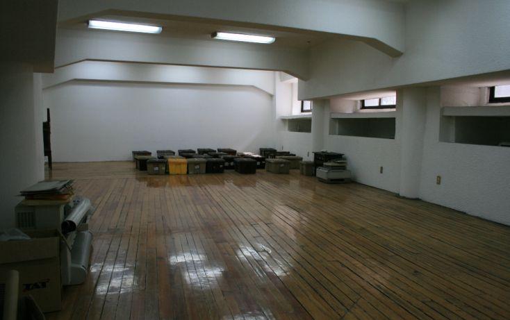 Foto de edificio en venta en, centro área 4, cuauhtémoc, df, 1943253 no 03