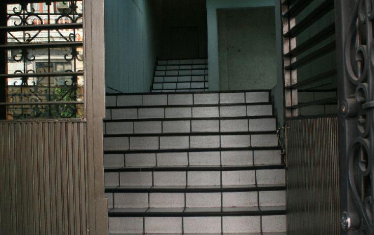 Foto de edificio en venta en, centro área 4, cuauhtémoc, df, 1943253 no 04