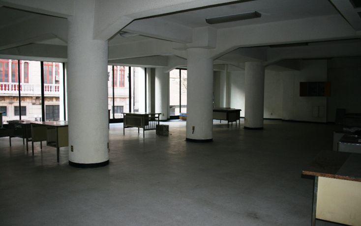 Foto de edificio en venta en, centro área 4, cuauhtémoc, df, 1943253 no 05