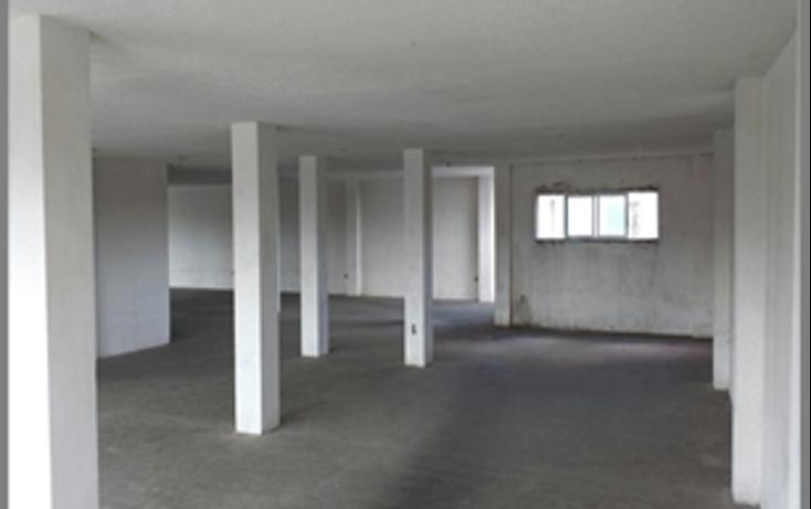 Foto de edificio en renta en  , centro (área 5), cuauhtémoc, distrito federal, 1554360 No. 01
