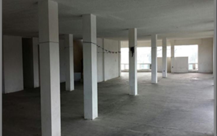 Foto de edificio en renta en  , centro (área 5), cuauhtémoc, distrito federal, 1554360 No. 03