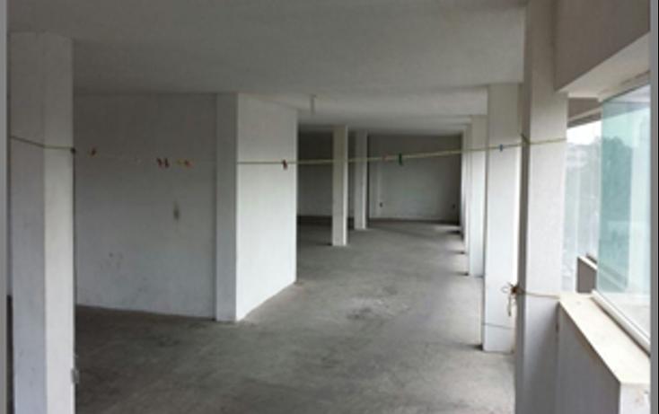 Foto de edificio en renta en  , centro (área 5), cuauhtémoc, distrito federal, 1555962 No. 01