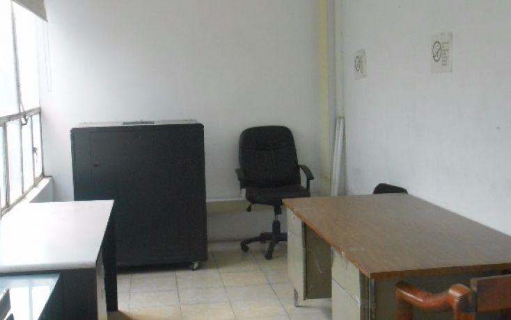 Foto de oficina en renta en, centro área 7, cuauhtémoc, df, 1714746 no 02