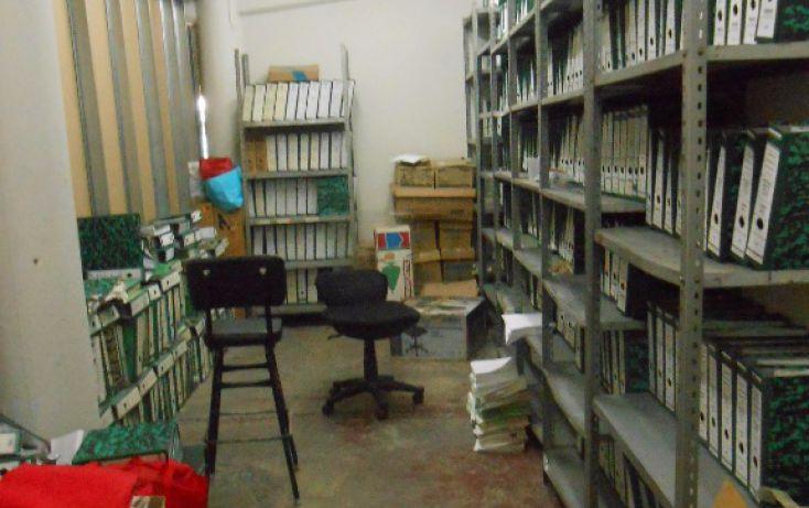 Foto de oficina en renta en, centro área 7, cuauhtémoc, df, 1714746 no 03