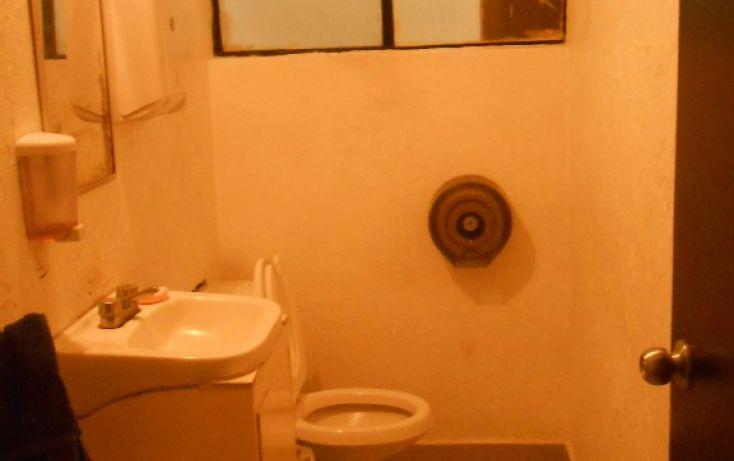 Foto de oficina en renta en, centro área 7, cuauhtémoc, df, 1714746 no 04