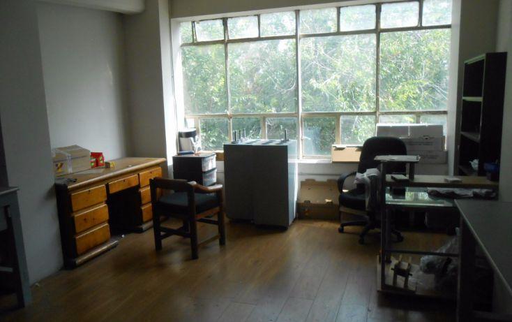 Foto de oficina en renta en, centro área 7, cuauhtémoc, df, 1714746 no 05
