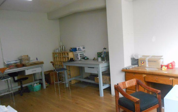 Foto de oficina en renta en, centro área 7, cuauhtémoc, df, 1714746 no 06