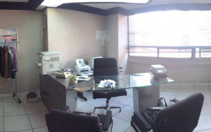 Foto de local en renta en, centro área 8, cuauhtémoc, df, 1551098 no 02