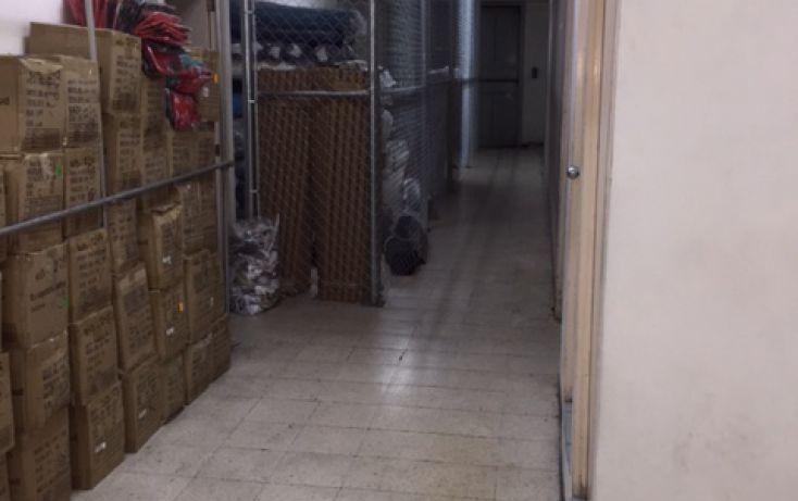 Foto de local en renta en, centro área 8, cuauhtémoc, df, 1551098 no 11