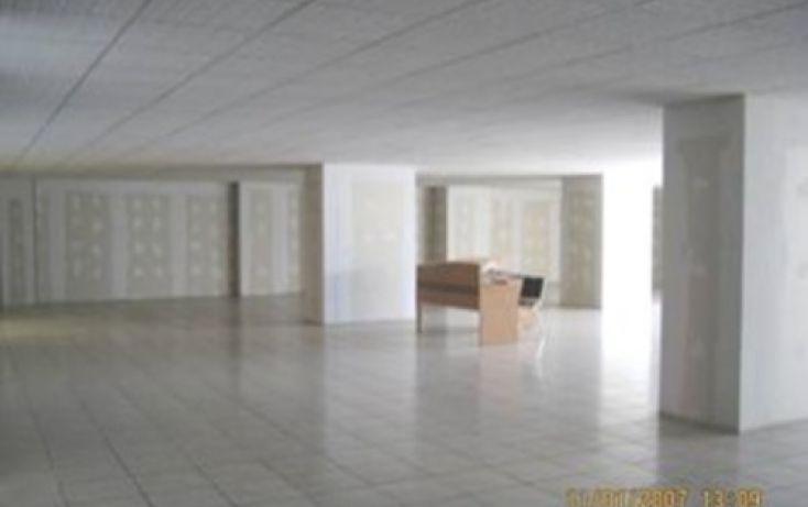 Foto de edificio en renta en, centro área 8, cuauhtémoc, df, 2023035 no 01