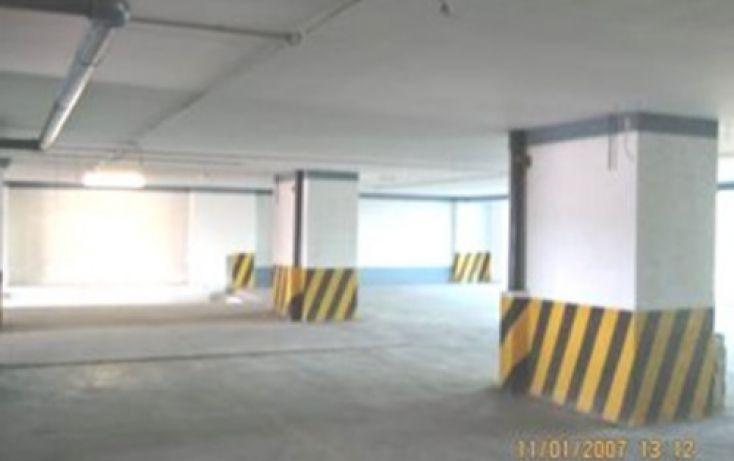 Foto de edificio en renta en, centro área 8, cuauhtémoc, df, 2023035 no 02